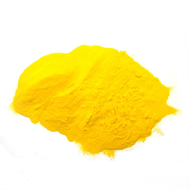 pac price poly aluminium chloride / pac powder 30% - buy