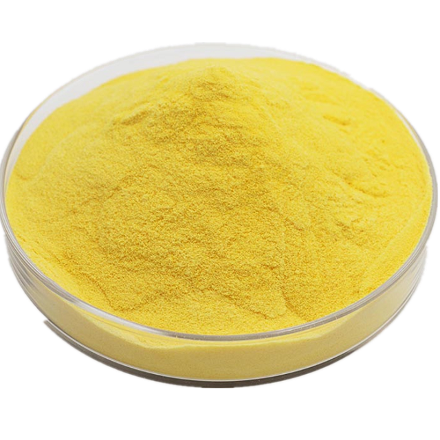 polyacrylamide by wuxi lansen chemicals co., ltd. supplier