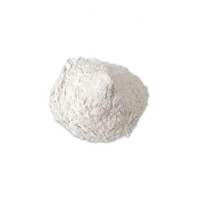 poly aluminium chloride pac | water treatment chemical