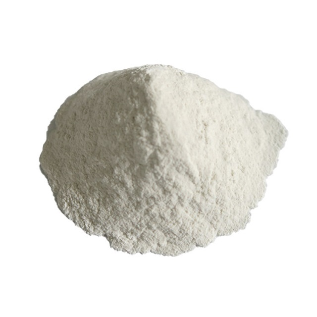potassium sulfate fertilizer price | cromalinsupport