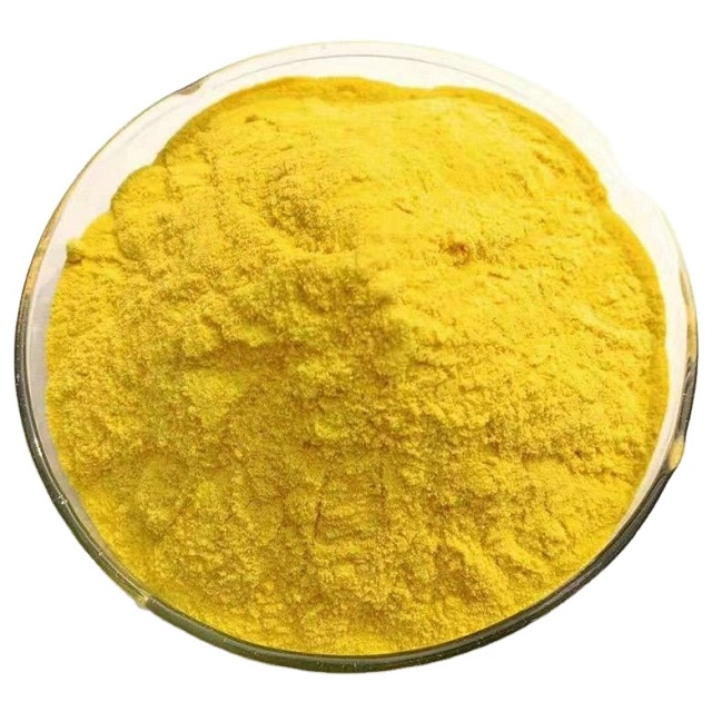 food grade white powder 30% pac poly aluminum chloride