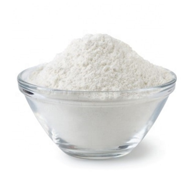polyacrylamide for eor, polyacrylamide for eor suppliers