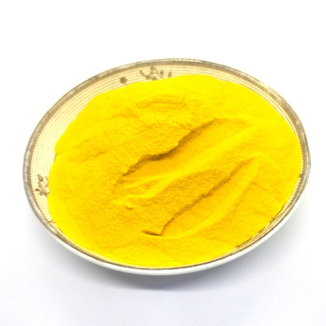 buy partial hydrolyzed polyacrylamide phpa price food grade