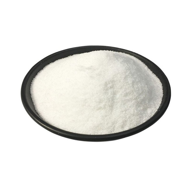 nonionic polyacrylamide-product-lvyuan chemical