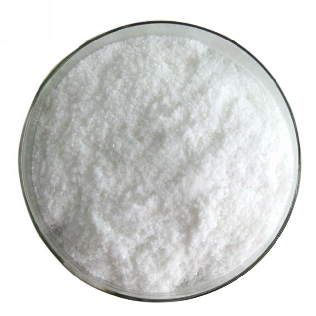 acrylamide copolymer, china acrylamide copolymer