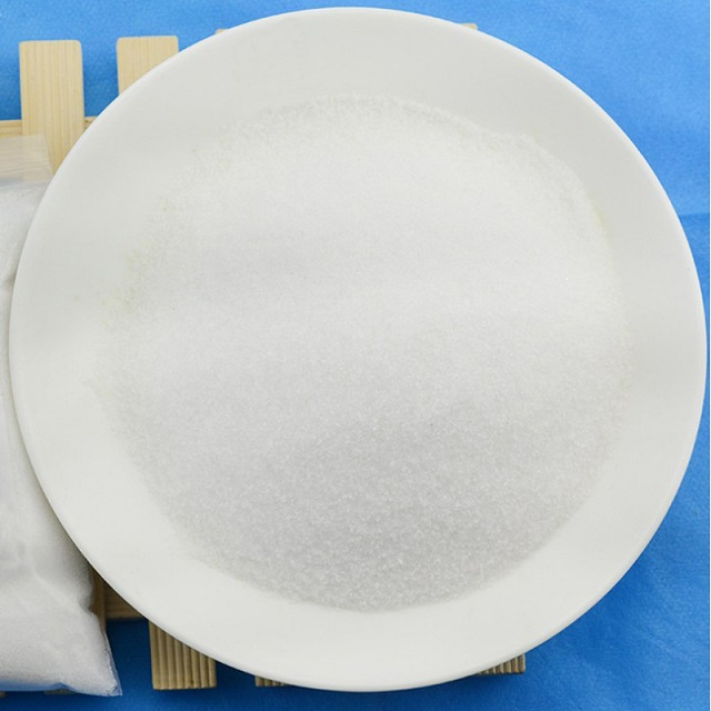 polyacrylamide pam on sales - quality polyacrylamide pam