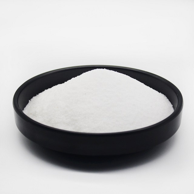 polyacrylamide for paper chemicals - manufacturers