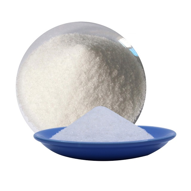 anion pam, china anion pam suppliers directory on alibaba.com