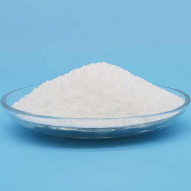china aluminum chemical suppliers, aluminum chemical