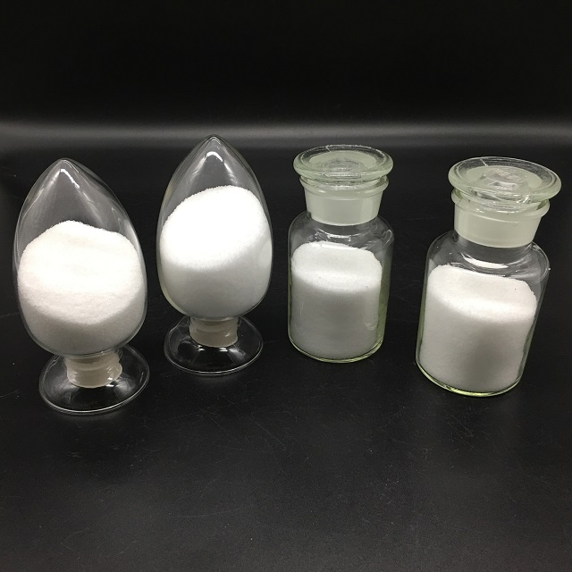specification flocculant cationic polyacrylamide, china